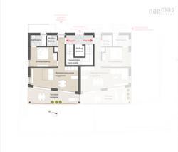 naemas Architekten_vistamonte Whg.03
