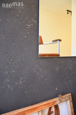 naemas Architekten_Salon_DSC_0144