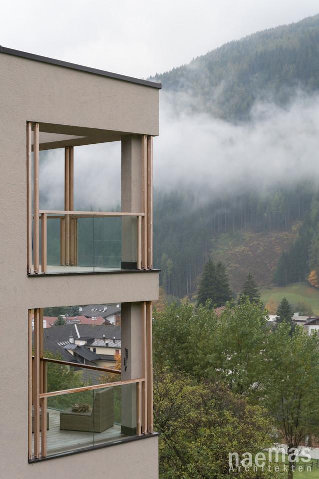 naemas - vistamonte12 - Foto N.Klotz.jpg