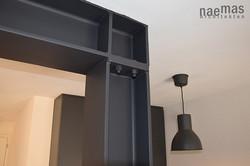 naemas Architekten_Salon_DSC_0121