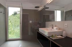 naemas Architekten_RESIDENCE CALMA_Tscherms_05