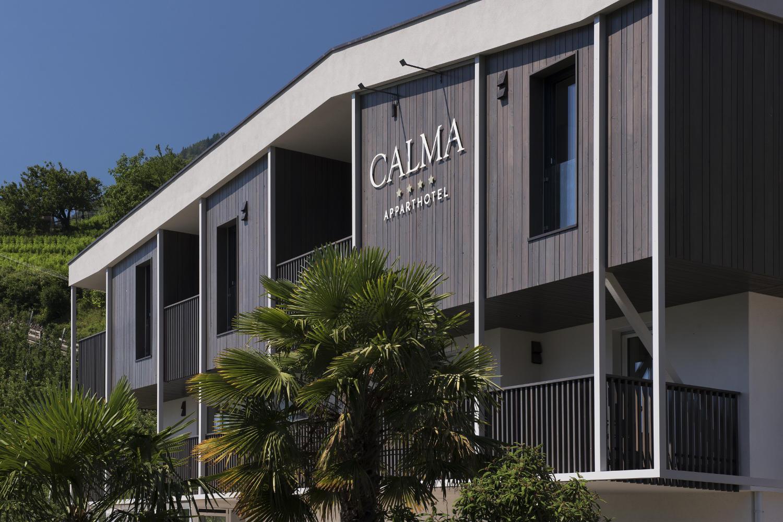 naemas Architekten_RESIDENCE CALMA_Tscherms_01