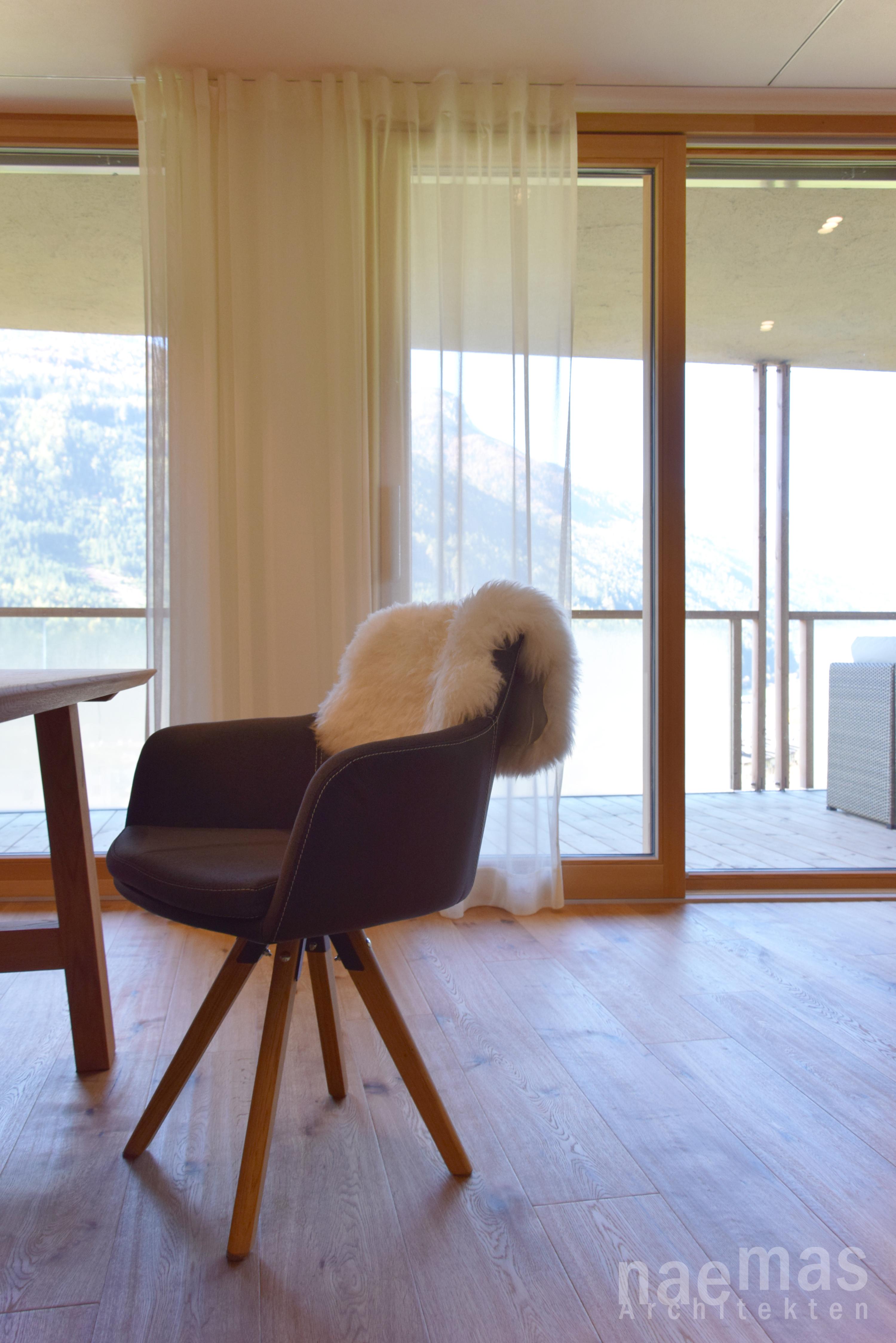 naemas Architekten_snowblue Sterzing