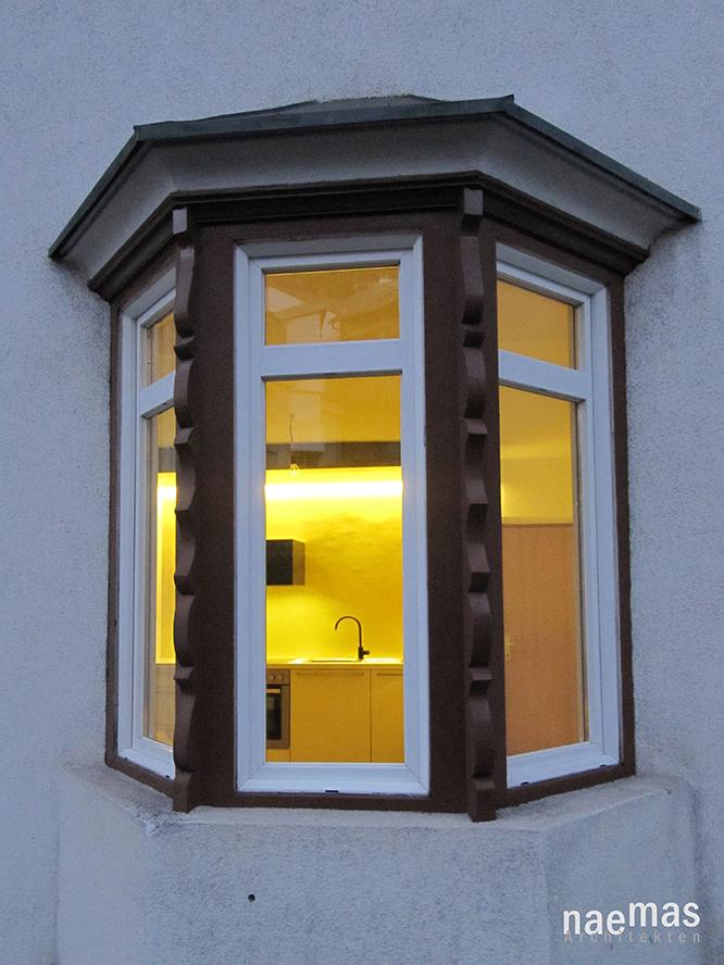 naemas Architekten_ERKERWOHNUNG_Gossensass_08