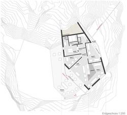 naemas_Architekten_-_STETTINER_HÜTTE_-_Moos_in_Passeier_-_Erdgeschoss