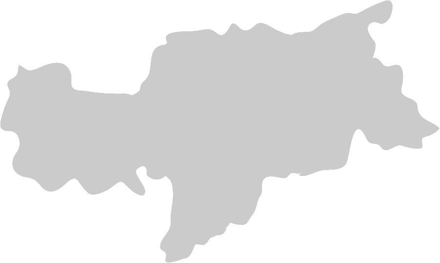 Südtirol_Karte.jpg