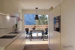 naemas_Architekten_-_WOHNUNG_SL_-_Tiers_-_Küche