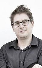 Architekt Martin Seidner