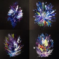 Crystallize 3