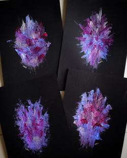 Crystallize 2