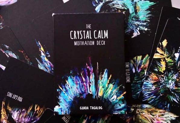 Crystal Calm