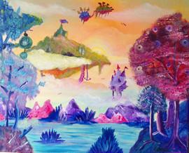 Battle of the Floating Islands.jpg
