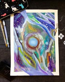 Cosmic Alignment.jpg