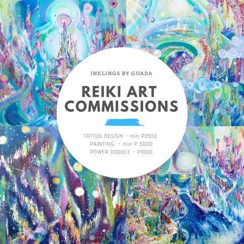 ART COMMISSIONS.png