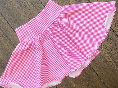 Twirltastic Skirt