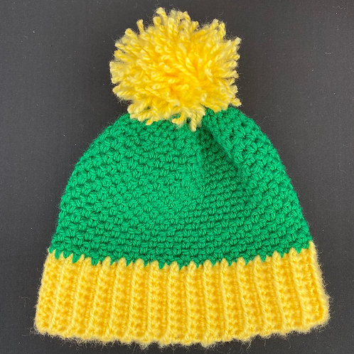 OS Child Hat