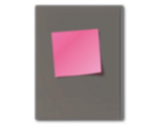 book with sticky note_4x.png