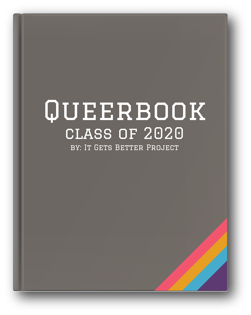 Bigger bookBACK TO COVER.png
