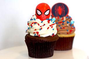 Spider Man - Rings 2.jpg