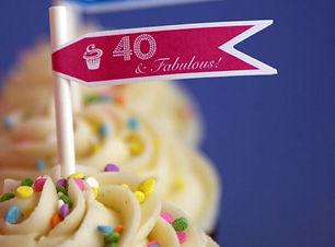 40 & Fabulous.jpeg