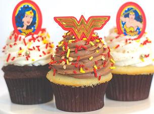 Wonder Woman Rings 3 .jpg