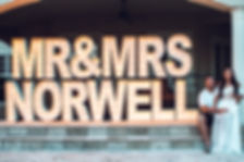norwell-600.jpg