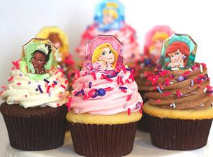 Disney Princess - Rings.jpg
