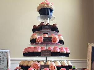 Wedding Love is Sweet.jpeg