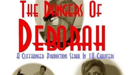 The Dangers of Deborah