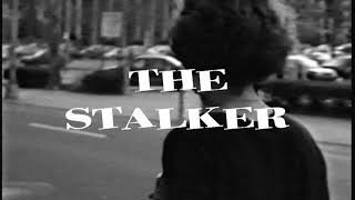 The Stalker Version 1 (1997)
