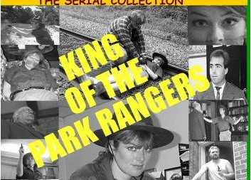 King of the Park Rangers