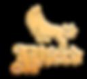 Apferd логотип