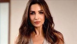 Malaika Arora - All Praise for Aloe Vera