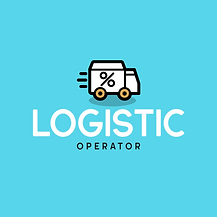 online-logo-creator-for-a-delivery-truck