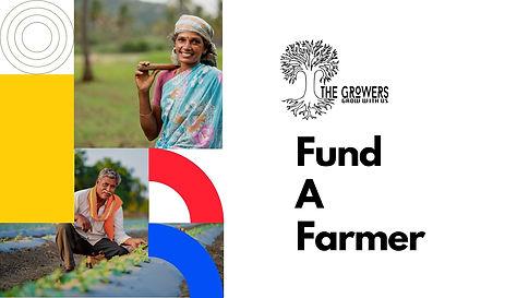 Fund A Farmer.jpg
