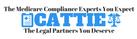 Cattie High Res Logo 1.13.20 (002) cropp