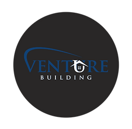 Partners Logo - website venture3.png