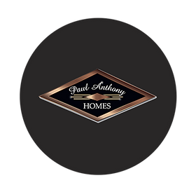 Paul Anthony logo - website copy.png
