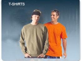 T- Shirts - Camisetas - Playeras