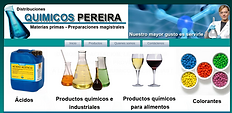 QuimicosPereira.png
