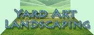 Yardart logo.jpg