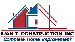Juan T Construction Logo.jpg