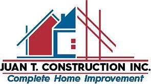 Juan T Construction Logo.jpg
