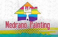 Medrano Painting logo.jpg