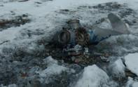 Cuerpo de un soldado congelado fue hallado a 5.500 metros en el Himalaya