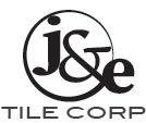 Logo J&E Tile Corp.jpg