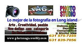 Photographer - Nasser-.jpg
