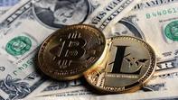 Empresario se lleva a la tumba contraseña de fortuna en bitcoins; clientes podrían perder $190 millo