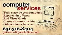 gaucho_time_web.jpg