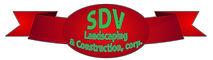 SDV Landsc_logo.jpg